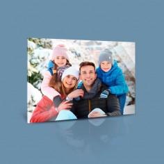 Foto Metacrilato 30x40 cm