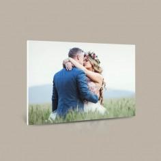 Foto Forex 40x50 cm