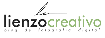 Lienzocreativo Blog Logo